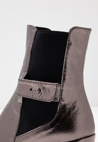 Paco Gil - VERONA - Classic ankle boots - chipre fucile - 2