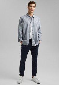 edc by Esprit - Shirt - navy - 1