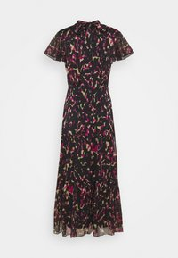 Milly - HARLEY ABSTRACT DRESS - Robe d'été - multi - 1