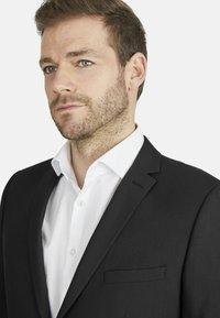 Steffen Klein - Suit jacket - schwarz - 3