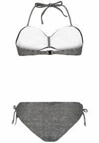 Protest - BARBERA  - Bikini - basic - 8