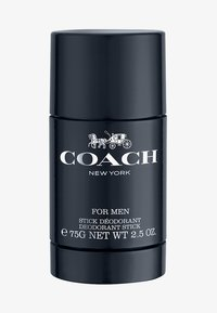 Coach Fragrances - FOR MEN DEOSTICK - Dezodorant - - - 0