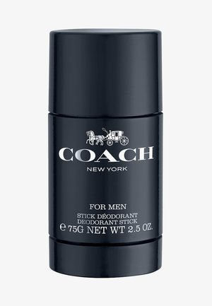 FOR MEN DEOSTICK - Deodorant - -