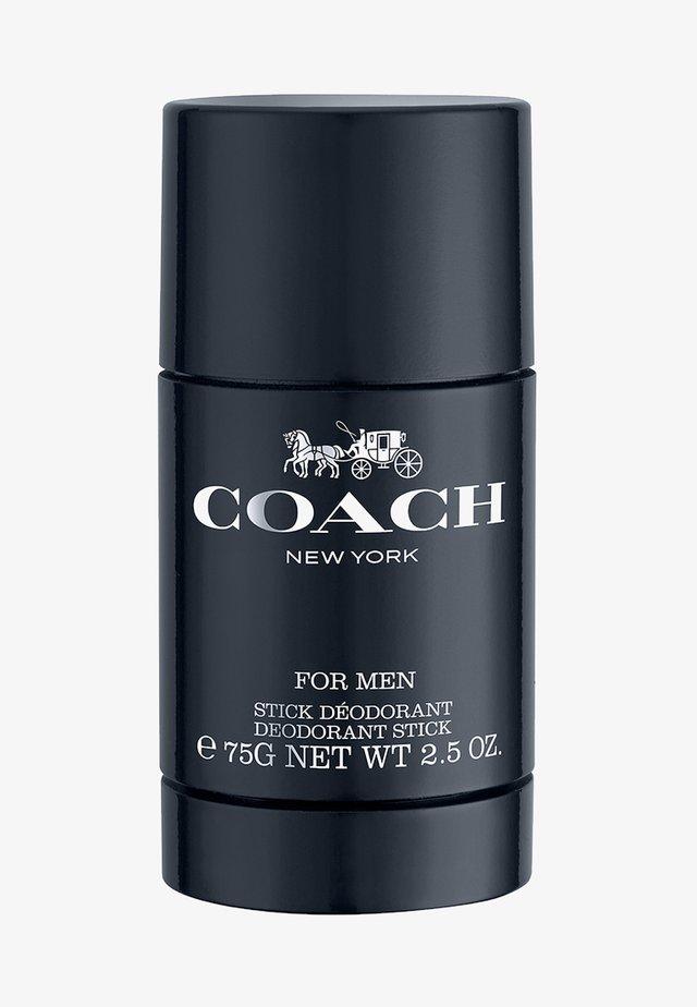 FOR MEN DEOSTICK - Deodorant - -