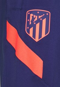 Nike Performance - ATLETICO MADRID  - Club wear - hyper cobalt/loyal blue/laser crimson - 6