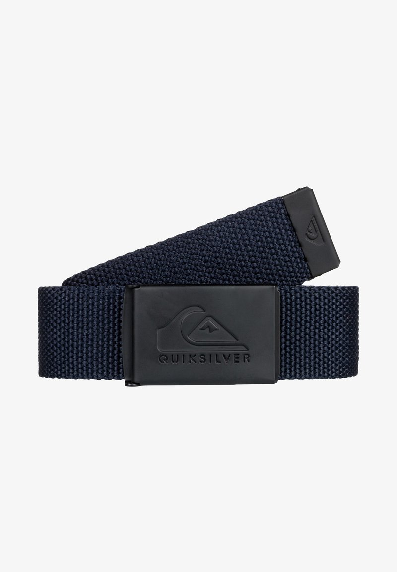 Quiksilver - Belt - parisian night