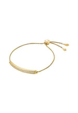 PREMIUM - Bracelet - gold
