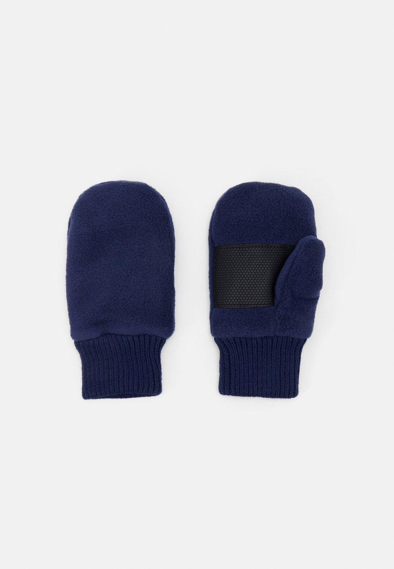 GAP - UNISEX - Rękawiczki z jednym palcem - elysian blue