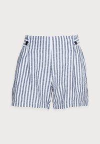 Esprit - Shorts - white - 4