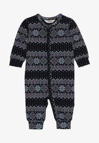 Joha - Pyjamaser - nordic - 2