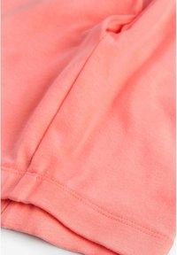 Next - FLURO LEGGINGS (3MTHS-7YRS) - Leggings - Trousers - pink - 2