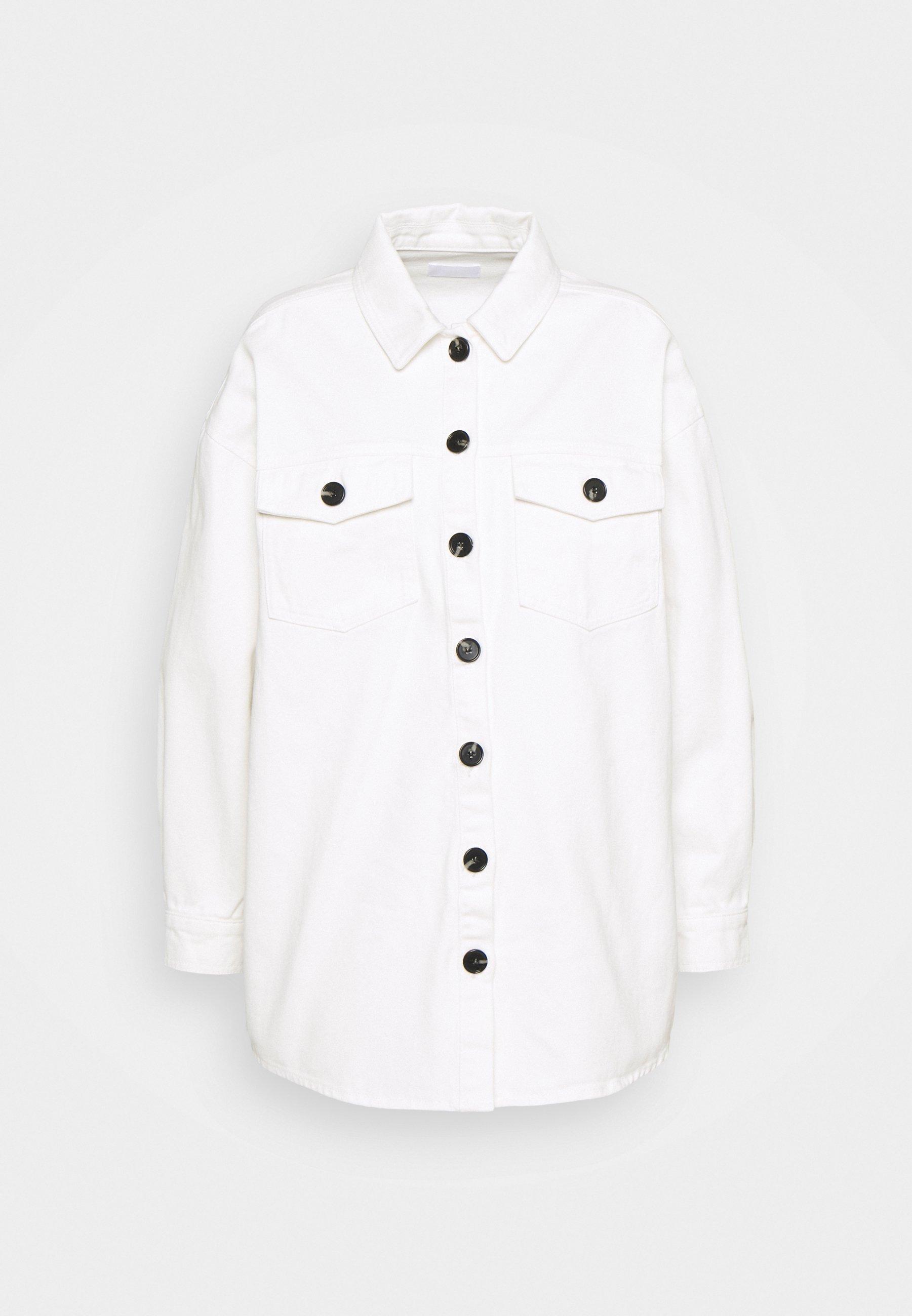 Women TONIA THINKTWICE - Summer jacket