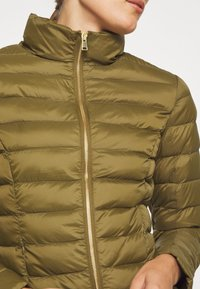 DAY Birger et Mikkelsen - DAY DUNE - Light jacket - forest - 6
