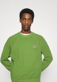 Lacoste - Collegepaita - tax - 3