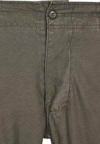 Brandit - Cargo trousers - olive - 10