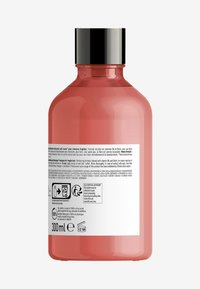 L'OREAL PROFESSIONNEL - Paris Serie Expert Inforcer Shampoo - Shampoo - - - 1