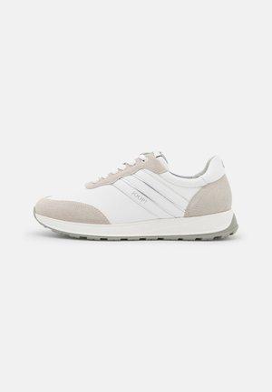 LISTA HANNA - Sneakers laag - beige