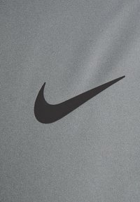 Nike Performance - DRY TEAM - Training jacket - smoke grey - 5