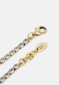 Radà - NECKLACE - Necklace - antique gold-coloured - 1