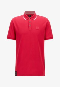 BOSS - Polo shirt - pink - 4