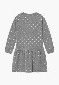 happy girls - Denní šaty - grau - 1