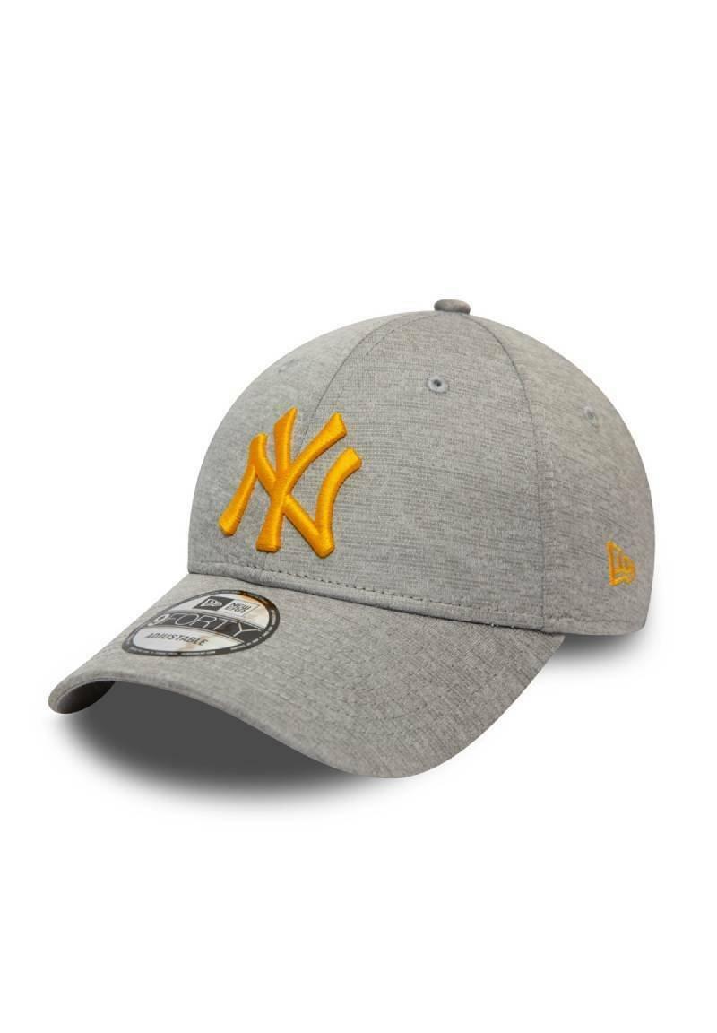 Hombre MLB NEW YORK YANKEES SHADOW TECH - Gorra