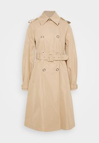 Guess - PEGGY  - Trenchcoat - light sandalwood - 7