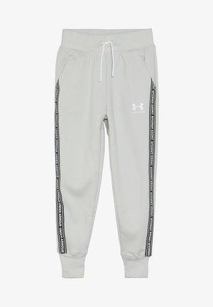 SPORTSTYLE PANT - Pantaloni sportivi - summit white