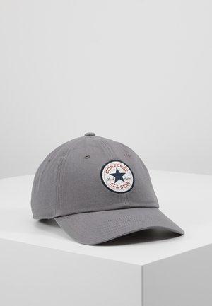TIPOFF CHUCK BASEBALL UNISEX - Cap - mason