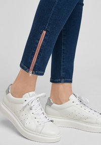 s.Oliver - Jeans Skinny Fit - dark blue - 5