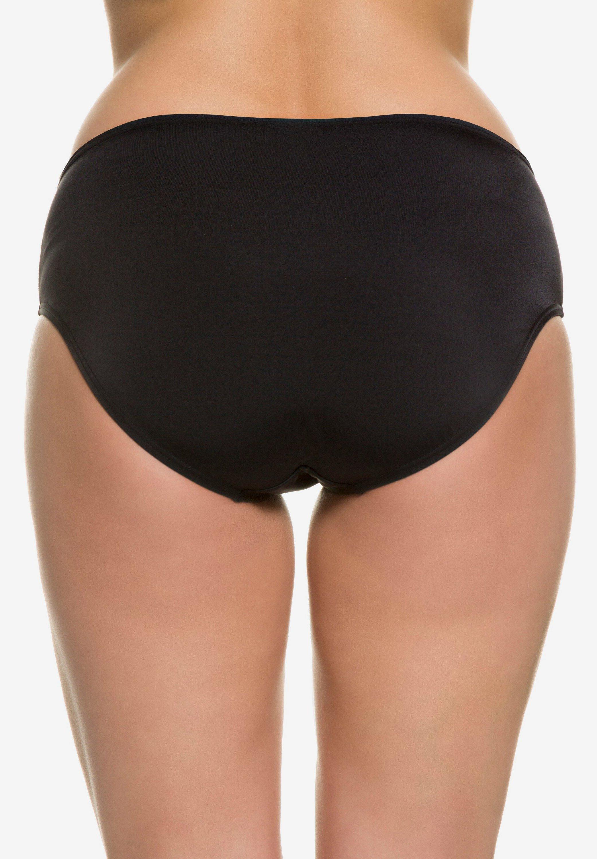 Damen Bikini-Hose