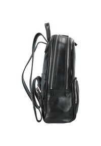 The Bridge - Rucksack - nero - 4