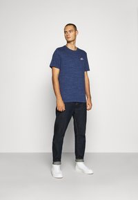 Nike Sportswear - T-shirt basique - midnight navy - 1