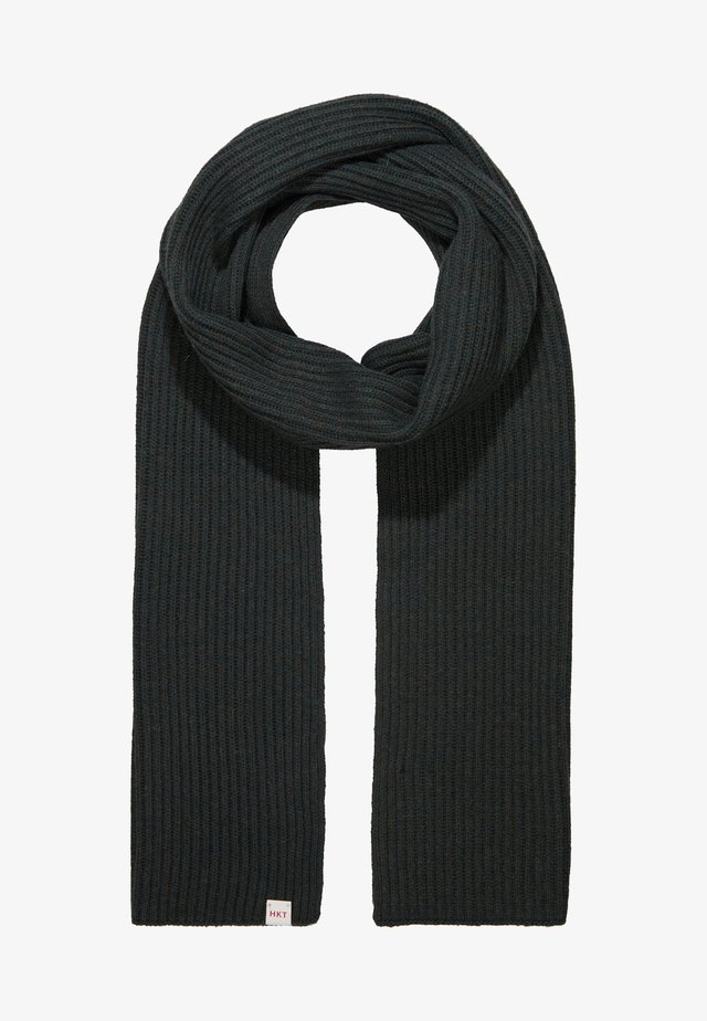 SCARF - Scarf - olive