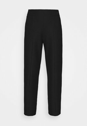 KRISTI HARPER PANT - Trousers - black