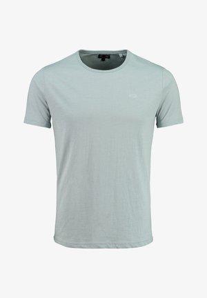 MT COOKIE - Basic T-shirt - light grey