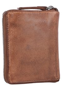 Greenburry - VINTAGE  - Wallet - brown - 2