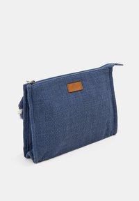edc by Esprit - Clutch - blue - 3