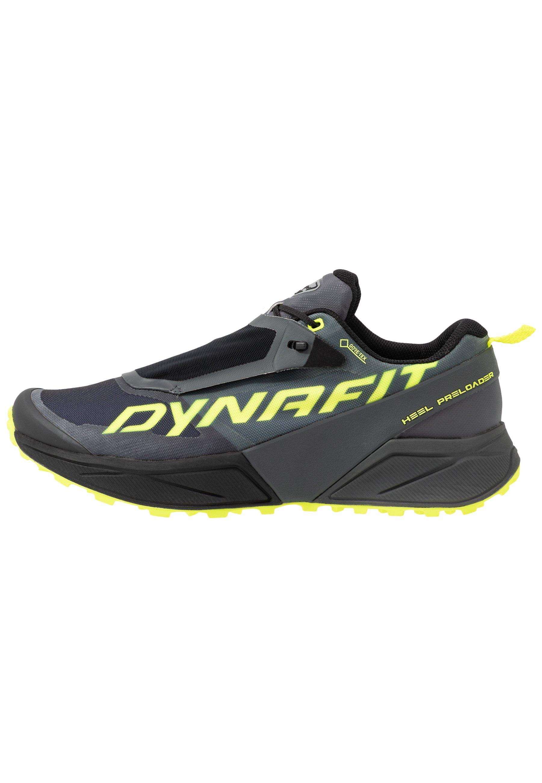 Men ULTRA 100 GTX - Trail running shoes