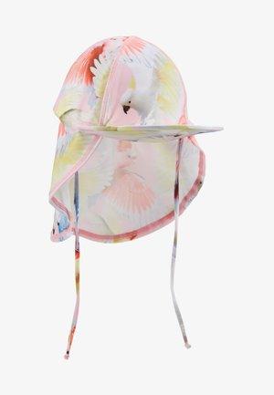 NANDO UNISEX - Hat - cockatoos