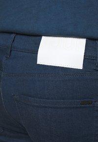 HUGO - Jeans Skinny Fit - dark blue - 5