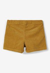 Name it - Shorts - medal bronze - 2