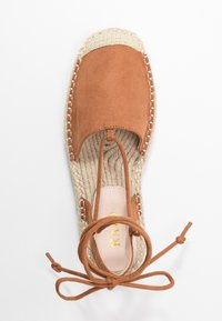 RAID - TARA - Loafers - tan - 3