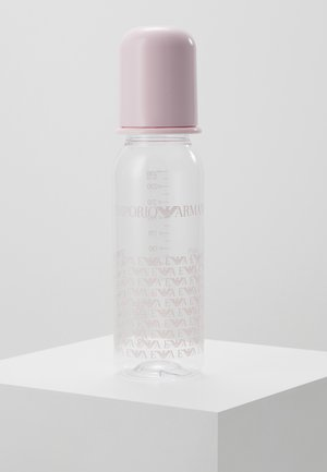 BIBERON GRANDE - Biberon - rosa chiaro