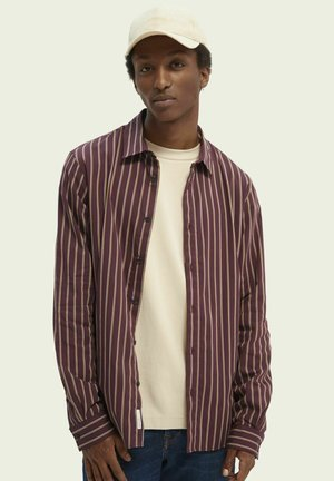 RELAXED FIT  - Shirt - combo d