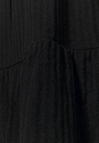 Vila - VIELITA DRESS - Jumper dress - carry over - 2