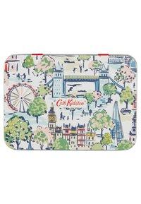 Cath Kidston Beauty - LONDON HAND & LIP TIN - Set pour le bain et le corps - - - 2