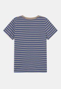 ARKET - T-Shirt - Print T-shirt - beige - 1