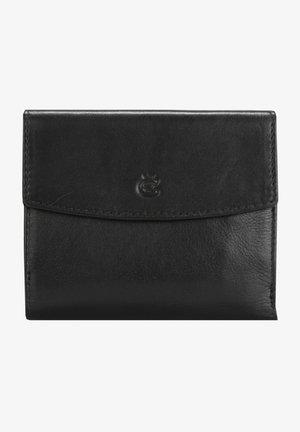 ECO - Wallet - schwarz