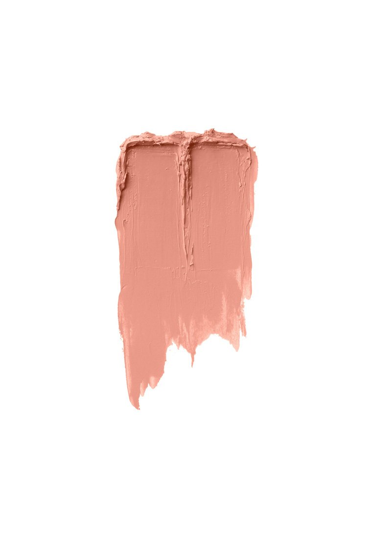 LINGERIE LIQUID LIPSTICK   Flüssiger Lippenstift   20 silk indulgent